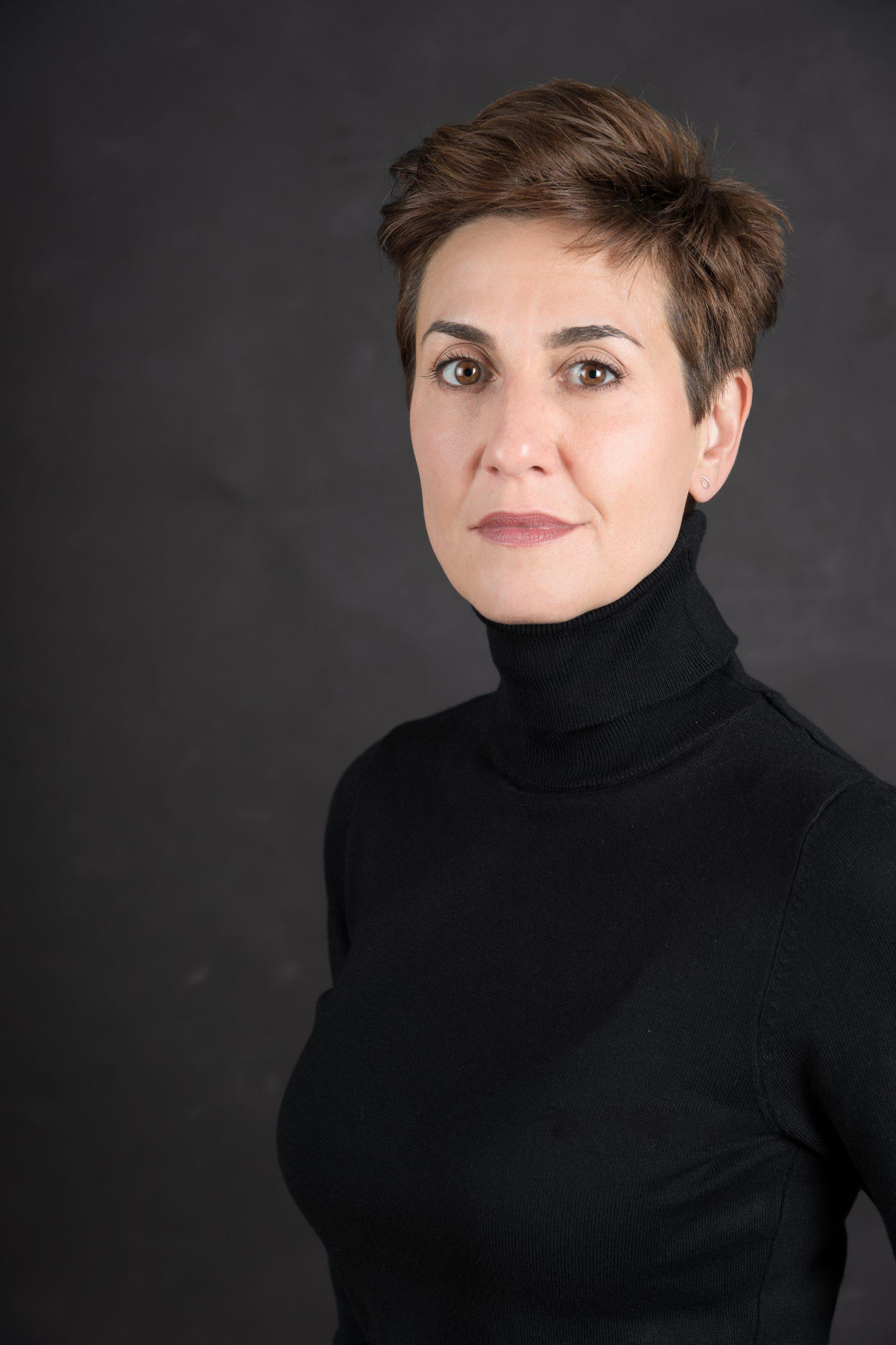 Stephanie Figueira