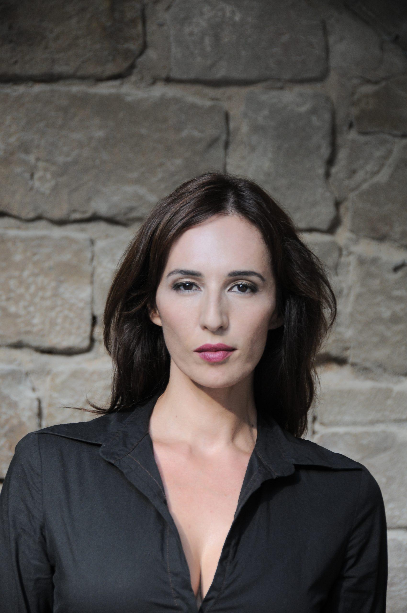 Marina Duran